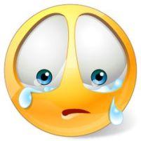 80f10772c9ea41fc1ca0dd5a837f66f2--emojis-smileys