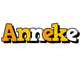 Anneke-designstyle-cartoon-m.png