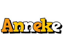 Anneke-designstyle-cartoon-m.png