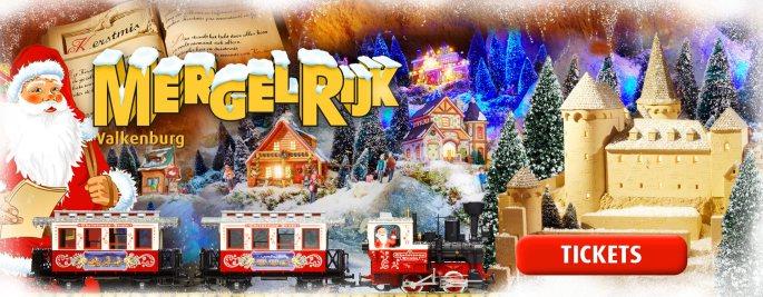 Kerstminiaturen-in-MergelRijk-Valkenburg