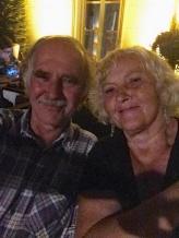 Wim en Ik.jpg