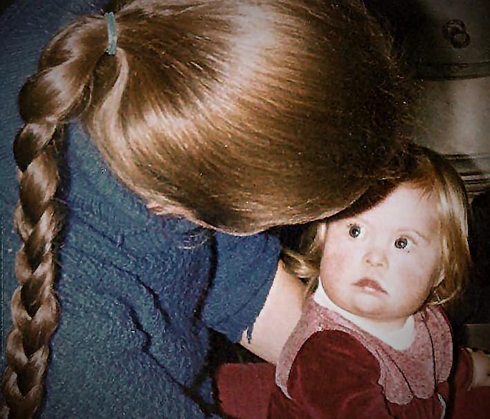 102 nov 1981 allebei een staartje mama .jpg 1.jpg 2 (2)