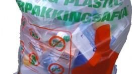 plastic_afval-678x381