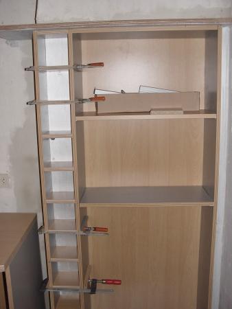ap Verbouwing 7 aug 2002