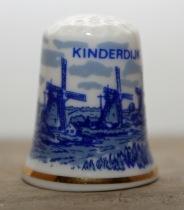 Herinnering aan Date op Kinderdijk maar ook veel wandelingen en fietsen daar oa met Nel de blogger en Tineke natuurlijk en alleen