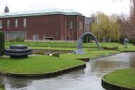 Museumtuin (Middel)