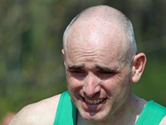 Marathon 7 (Middel)