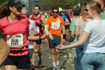 Marathon1 (Middel)