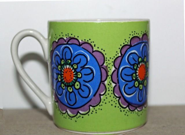 Mijn eerste kopje koffie van vroeger.jpg