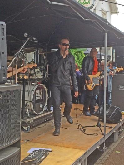 U2 (Middel)