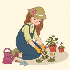 klein-meisje-tuinieren_61841-324