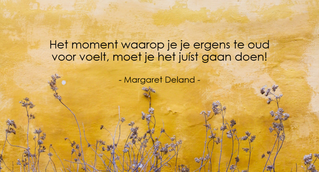 Quotes-over-ouder-worden-0-1110x600