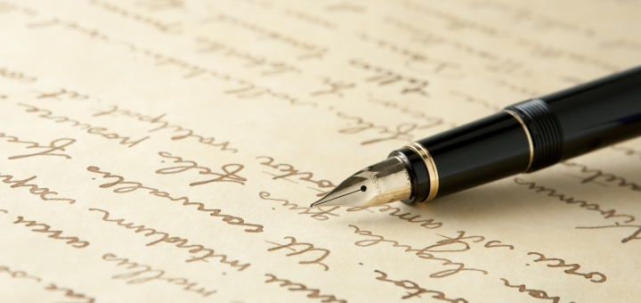 Schrijven-vanuit-je-hart