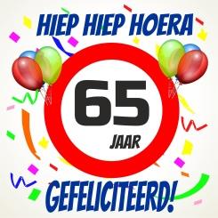 verjaardags-tegeltje-65-jaar_original_1