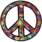 df21711a1e5fc6dafdc12a9da1ba9e8c--hippie-love-hippie-peace