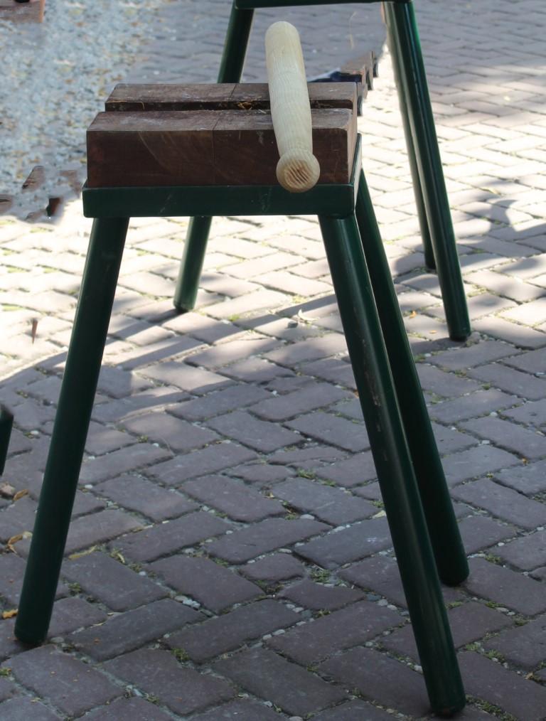 Koekslaan (Middel)