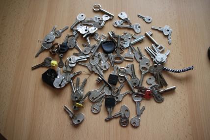 sleutels (2)