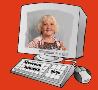 Anneke