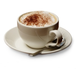 cappuccino_cup