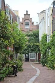 Dordrecht 3 (Middel)