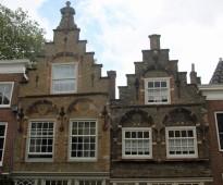Dordrecht 6 (Middel)
