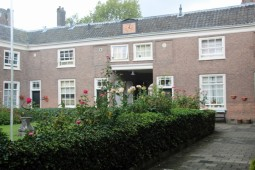 Dordrecht (Middel)