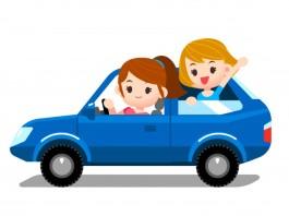 aantal-mensen-vrouw-rijdende-auto-met-gezelschap-kind-kinderen-op-de-achterbank_7562-13