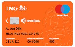 Maestro nieuw design_tcm162-141346