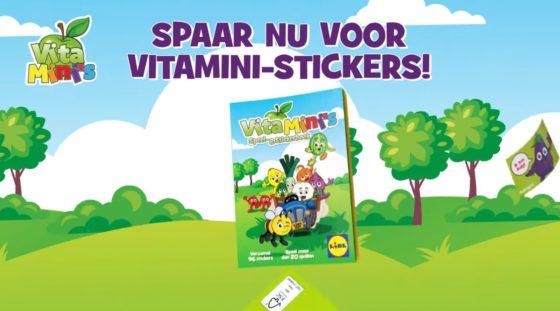 Vitaminis-actie-Lidl-560x311