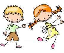 16493_kunstenaarsworkshop-voor-kinderen-4-dansen-en-bewegen