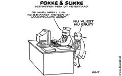 Fokke-en-Sukke-betrappen-hem-op-heterdaad-191208(1872)