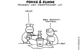 Fokke-en-Sukke-kregen-een-kerstpakket-181210(2617)