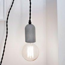 kikkerland-beton-fitting-voor-lamp-hoofd