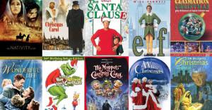 beste-kerstfilms-top-100-300x156