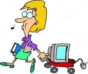 depositphotos_13917341-stock-illustration-cartoon-woman-pulling-a-computer