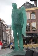 Engel Zwolle