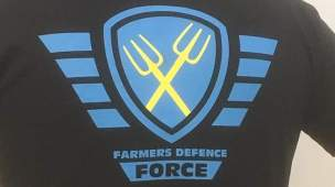 farmers_defence_forcegoed_v1.-detail