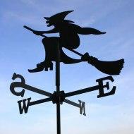 windwijzer-heks-W6059