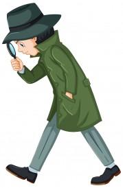 detective-in-groene-overjas-met-vergrootglas_1308-3342