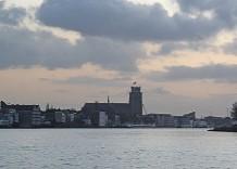 Dordrecht 4 (Middel)