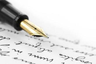 schrijven-delen