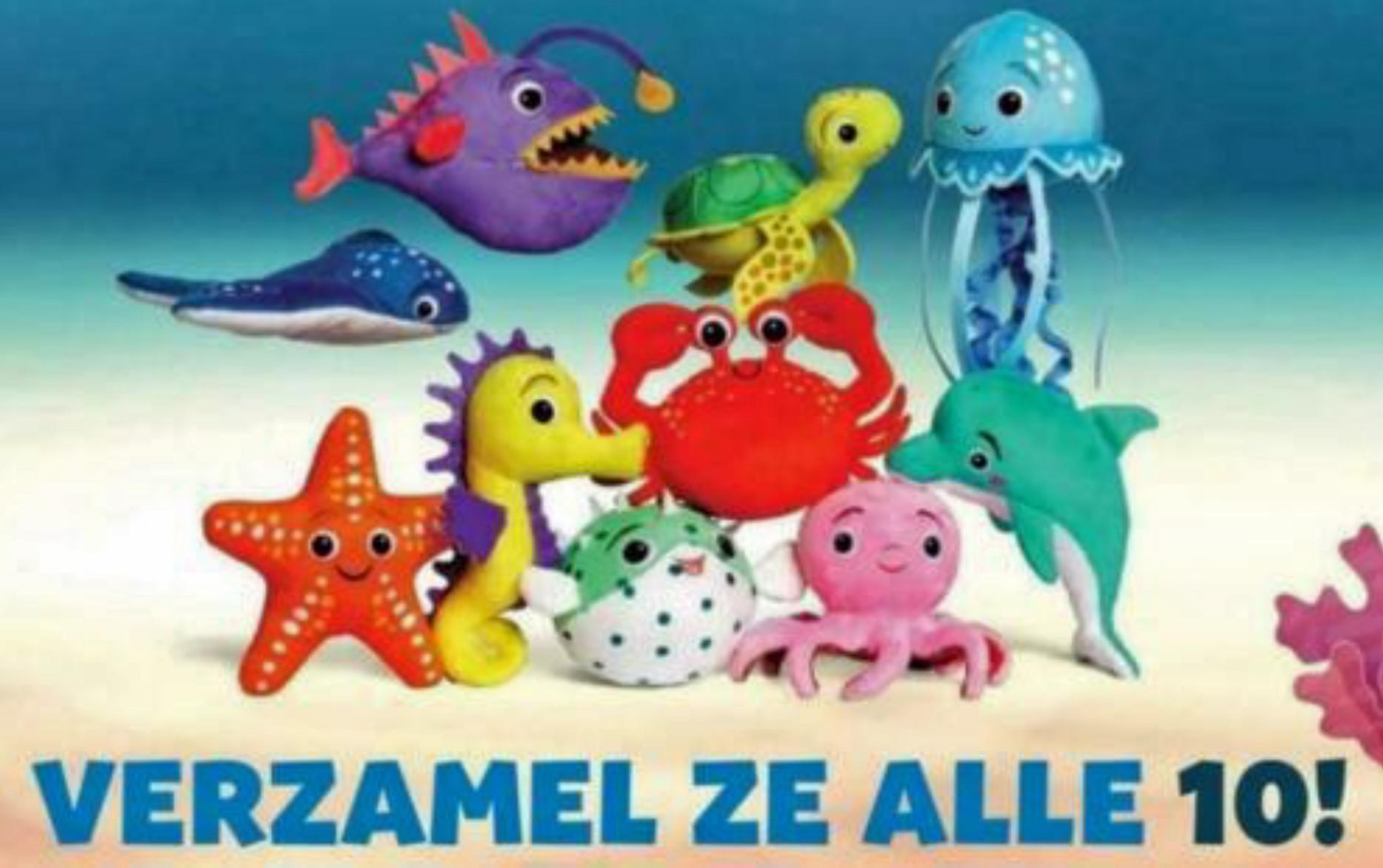 Aquamini