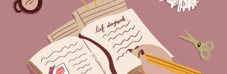 dagboek-Uitgelicht_Happinez-Recovered-1170x384
